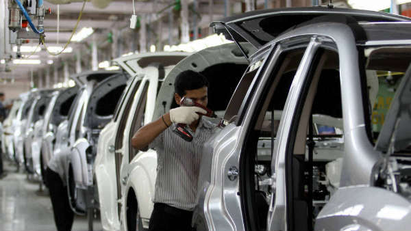 Car, Bike Prices Likely To Drop: Govt Looking Into GST Cut On Automobiles