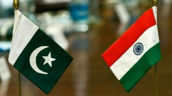 India Targets Pakistan At UN Body Over Counter-Terrorism Record