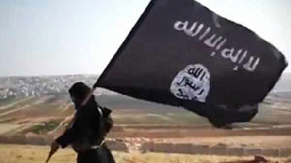 Bengaluru youth Faiz masood who joined ISIS suspected to have been killed in Syria