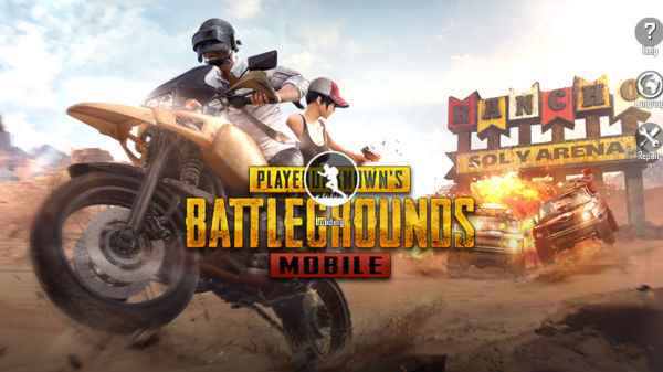 118 more Chinese mobile Apps banned including PUBG by the IT Ministry