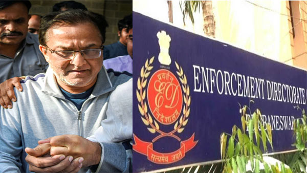 Yes Bank case: ED attaches Rana Kapoors ₹127-cr London apartment
