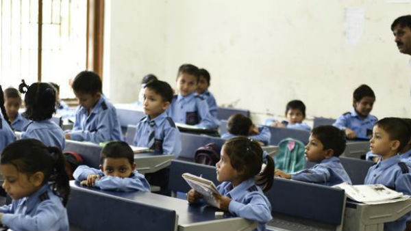 The Schools Are Open From September 21, But There Is No Classes; Minister Suresh Kumar