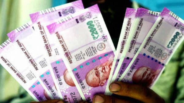 ಮಂಗಳೂರು: ಐಪಿಎಲ್ ಬೆಟ್ಟಿಂಗ್ ನಲ್ಲಿ ತೊಡಗಿದ್ದ 16 ಜನರ ಬಂಧನ