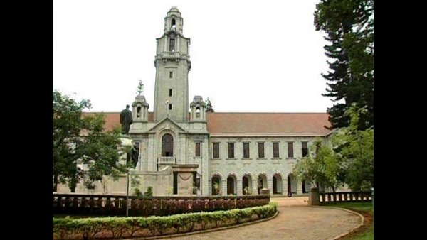 IISC Recruitment 2020 apply for 85 Administrative Assistant