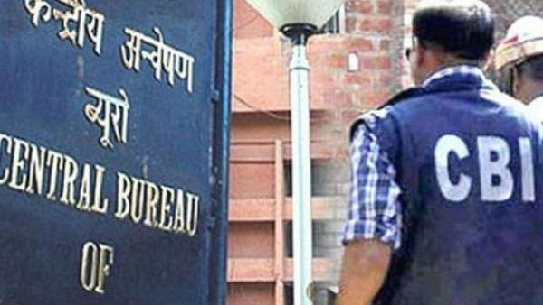CBI Takes Over The Investigation Of The Hathras Gangrape Case