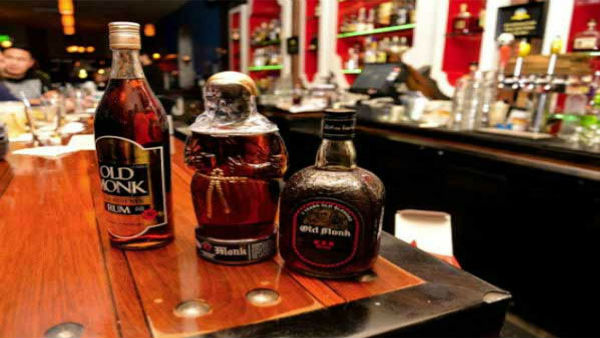 Liquor sale banned for 4 days from April 26 in Kolar district in wake of council election