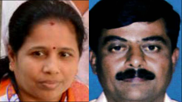 City Civil Court to give final judgement on RTI activist Lingaraju Murder Case