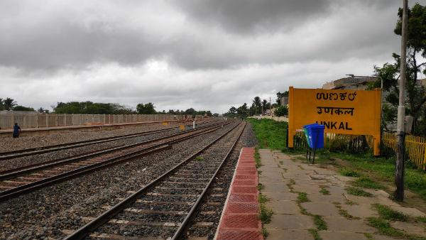 ಹುಬ್ಬಳ್ಳಿ-ಧಾರವಾಡ ನಡುವೆ 30 ನಿಮಿಷದಲ್ಲಿ ಪ್ರಯಾಣಿಸಿ