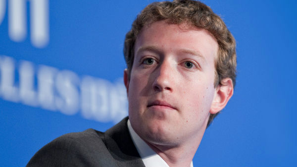 Experience Of Polls In India Plays Important Role Ahead Of US Elections: Zuckerberg