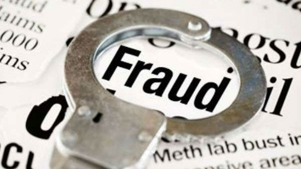Hubballi: Fraud In The Name Of Parcel From London