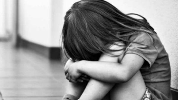 ಹತ್ರಾಸ್: ಸಂಬಂಧಿಯಿಂದ ಅತ್ಯಾಚಾರಕ್ಕೊಳಗಾಗಿದ್ದ 4 ವರ್ಷದ ಬಾಲಕಿ ಸಾವು