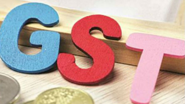 The gross GST revenue collected in the month of September 2020 is Rs.95,480 crore