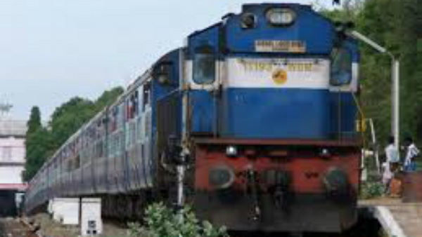 392 Festival Special Trains From Oct 20-Nov 30 Fares Higher Than Normal Trains