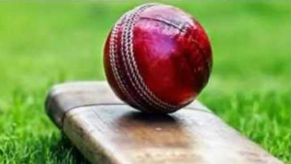 Hubballi: CCB Police Arrested Three For IPL Betting Racket