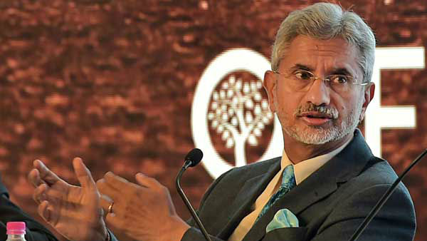Jaishankar Says India Working On Relief, Return Of 33 Indians Stuck In Somalia