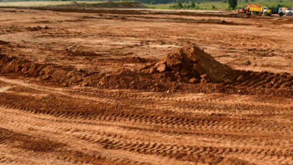 ಗ್ಯಾಸ್ ಪೈಪ್ಲೈನ್; ಭೂಮಿ ಕಳೆದುಕೊಂಡವರಿಗೆ ಸಿಹಿ ಸುದ್ದಿ