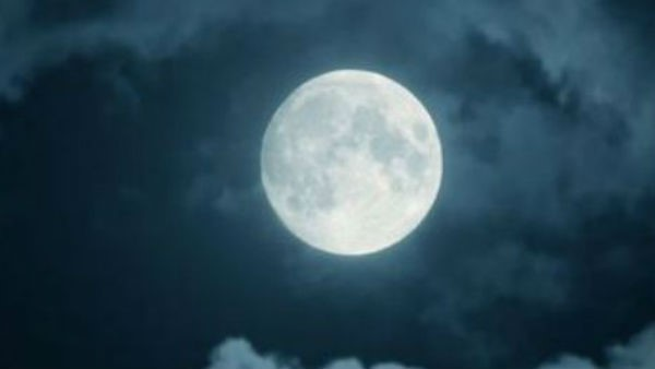 Blue Moon is all set to grace the sky on October 31