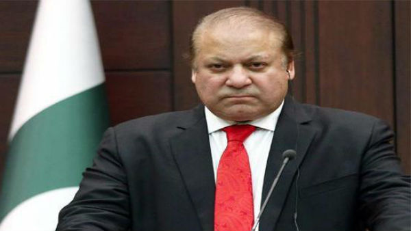 Pakistan Court Asks Sharif To Appear By Nov 24 To Avoid Being Declared Proclaimed Offender