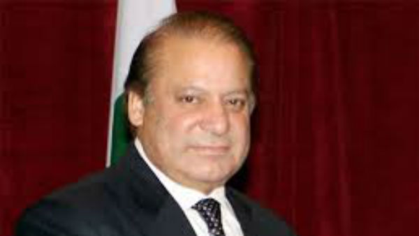 Pakistan Soldiers Did Not Even Have Weapons During Kargil War: Nawaz Sharif