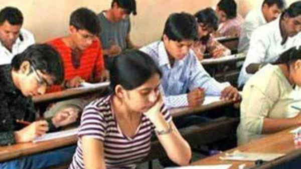 NEET Cut-Off 2020 Increases For General Category
