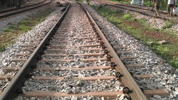335 Hectares Land For Dharwad Belagavi Direct Railway Line