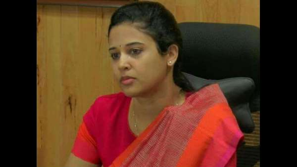 Mysuru: DC Rohini Sindhuri Instructed Officials To Monitor Covid Treatment In Private Hospitals