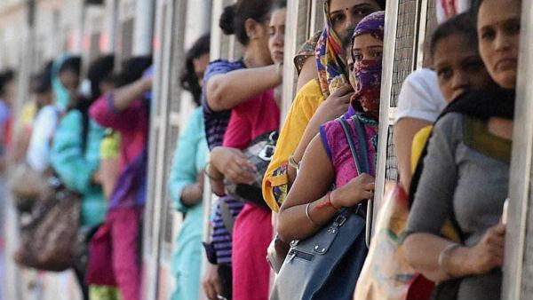 ಮಹಿಳಾ ಸುರಕ್ಷತೆ ಕುರಿತು ರಾಜ್ಯಗಳಿಗೆ ಕೇಂದ್ರದ ಸಲಹೆ: ಪೊಲೀಸರು ಪಾಲಿಸಬೇಕಾದ ನಿಯಮಗಳು