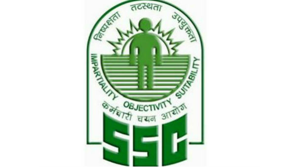 SSC Recruitment 2020 apply for Junior Engineer Post