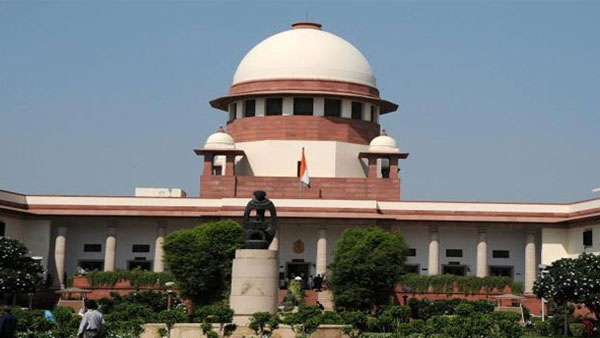 Supreme Court Notice To Centre, Google, Amazon, Facebook On Protection Of UPI Transactions