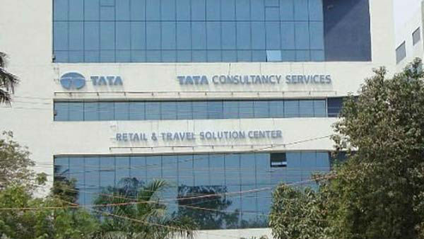 TCS Surpasses Accenture: Become Worlds Most-Valuable IT Company