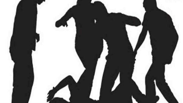 ಬಂಟ್ವಾಳದ ಬಿಜೆಪಿ ಮುಖಂಡನ ಮೇಲೆ ಮಾರಣಾಂತಿಕ ಹಲ್ಲೆ: ಆರೋಪಿಗಳ ಬಂಧನ