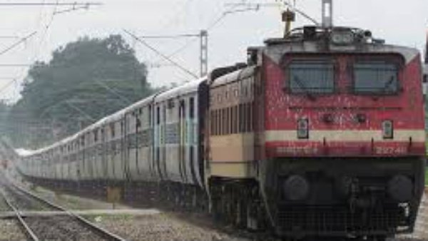 Bihar Assembly Election 2020: Railway Upgrades Tracks To Speed Up Train Run