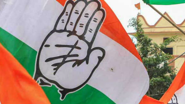 Bihar Assembly Election 2020: Congress Releases First List Of 21 Candidates