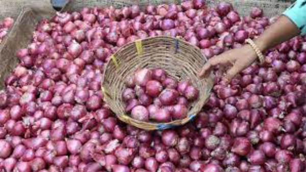 Onion Price: Hilarious Memes, Jokes Over Onion Price Hike In Twitter