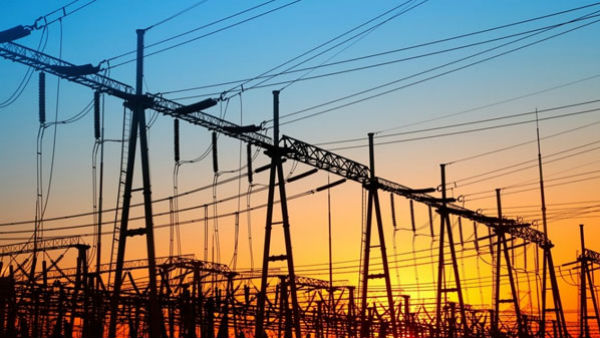 Mumbai Power Failure: Electric supply interrupted