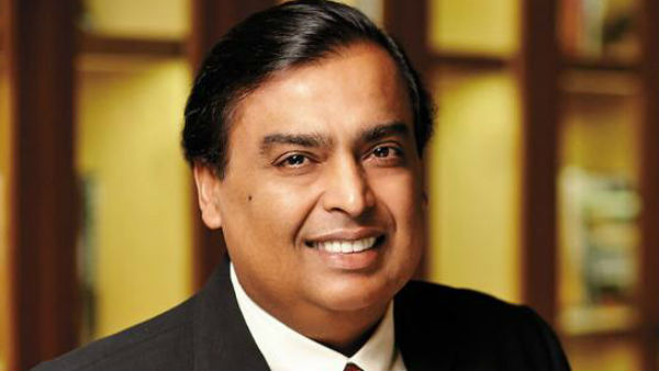 Reliance Retail Gets Another Investment: ADIA To Invest Rs 5512 Crore