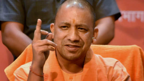 Our Govt Committed To Safety, Security Of All Women: CM Yogi Adityanath Tweet