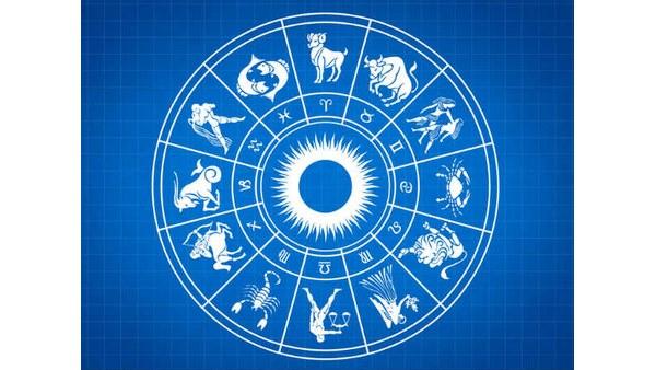 ಮಕರ ರಾಶಿಯಲ್ಲಿ ನ. 20ರಿಂದ ಗುರು ಸಂಚಾರ: ದ್ವಾದಶ ರಾಶಿಗಳಿಗೆ ಏನು ಫಲ?