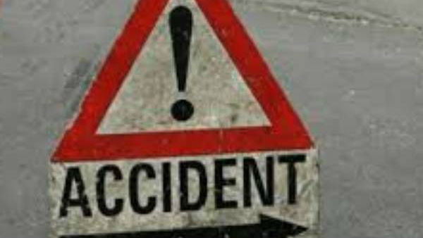Kalaburagi: Four People Died On The Spot In Bikes Accident