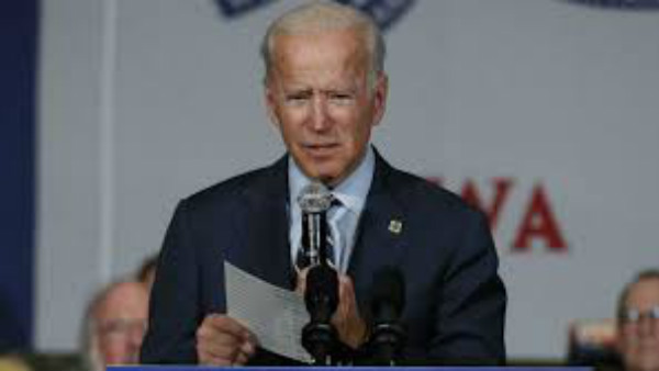 US Elections: Joe Biden Declared Winner In Georgia After Manual Ballot Recount