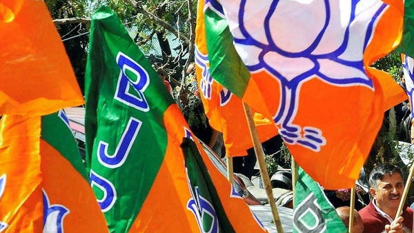 Uttar Pradesh By Election Result: BJP Wins 6, Samajwadi Party Wins 1 Seat