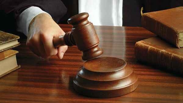 Udupi: Sexual Assault On Two Daughters: Father Sentenced To Life Imprisonment