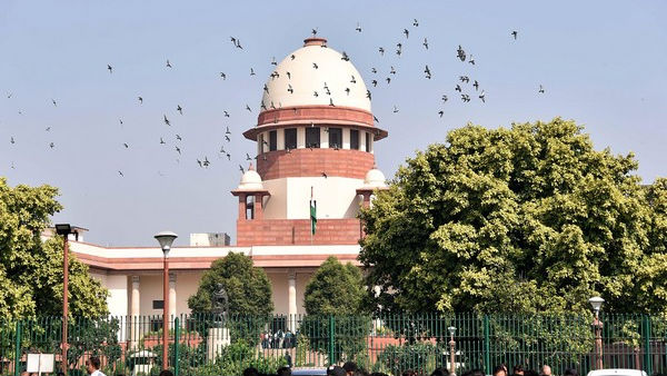 Across The Country Coronavirus Testing Price At Rs.400: Supreme Court Seeks Central Govt Response