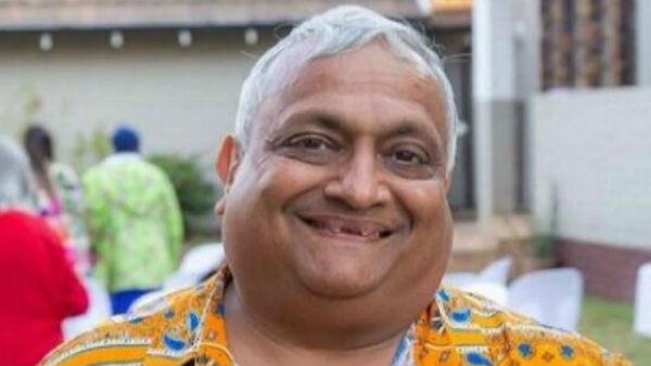 ಮಹಾತ್ಮ ಗಾಂಧೀಜಿ ಮರಿಮೊಮ್ಮಗ ಸತೀಶ್ ಧುಪಾಲಿಯಾ ವಿಧಿವಶ