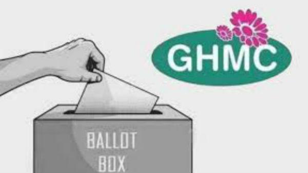 GHMC:ಕ್ರಿಮಿನಲ್ ಕೇಸ್ ಅಭ್ಯರ್ಥಿಗಳು ಬಿಜೆಪಿಯಲ್ಲೇ ಅಧಿಕ