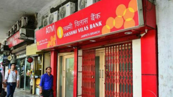 Cabinet Has Okayed DBS Takeover of Lakshmi Vilas Bank