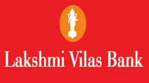 Lakshmi Vilas Bank Branches To Operate As DBS Bank From Today