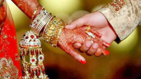 4,000 Weddings In Jaipur In A Week Amid Spike In Covid Cases