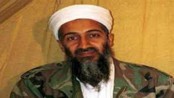 India Reminds Pakistan Of Osama Bin Landen After Dossier Of Lies