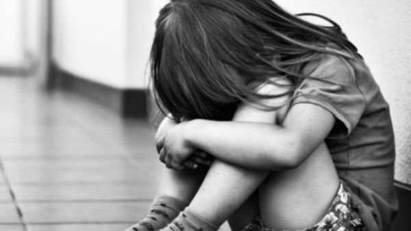 31 Percent Rapes In Delhi Last Year Committed Against Children